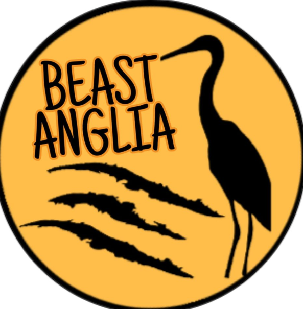 Nick Kelly - Beast Anglia Entertainment