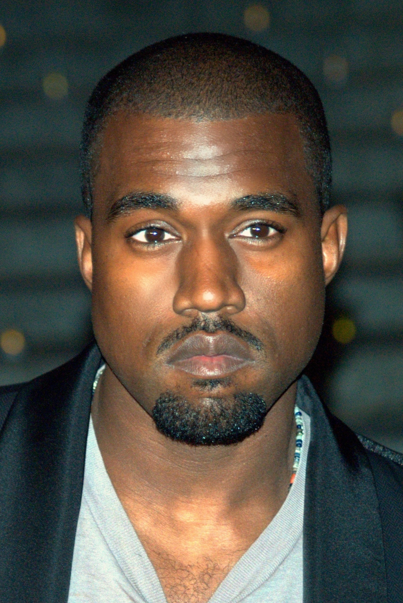 Kanye West Finally Drops His New Album