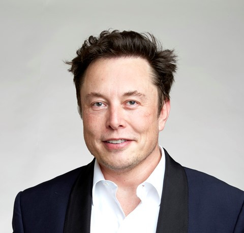 Elon Musk and Grimes Break Up